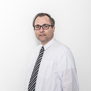 Thomas Langer